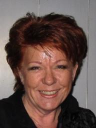 Anita Moeskops