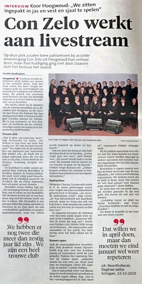 artikel_nhd_schagen_20201222