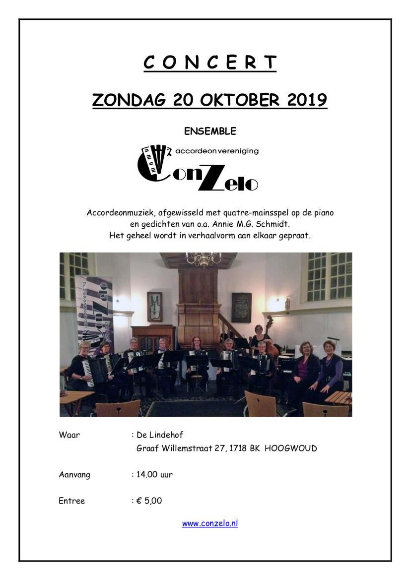 ensemble-flyer_concert_De_Lindehof_201910