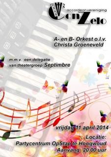 concertposter_20140411_480x680