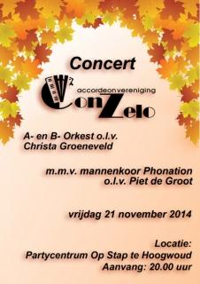 concertposter_20141121_480x680