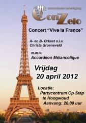 concert_frankrijk_20120420_480x680