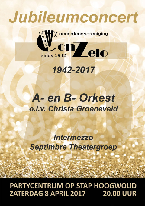 concertposter_jubileumconcert_2017_480x680